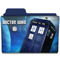 doctor_who___tv_series_folder_icon_v1_by_dyiddo-d896k42