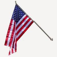 flag set image