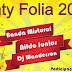 Vem aí a 2ª edição do Pinty Folia, em Pintadas-BA