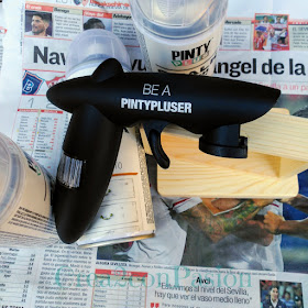 Pistola-para-pintar-en-spray-pintypluser