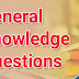 Indian Civics Objective Questions with Answers