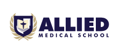 Allied Medical School Medical Billing Externship