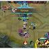 Cara Menaikkan Win rate Mobile Legends Dengan Aplikasi Bot Permanen