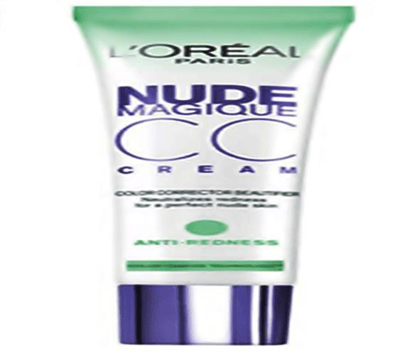 Cremes-CC-cream
