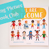 Touring Picture Book: All Are Welcome Here & Multicultural People Craft