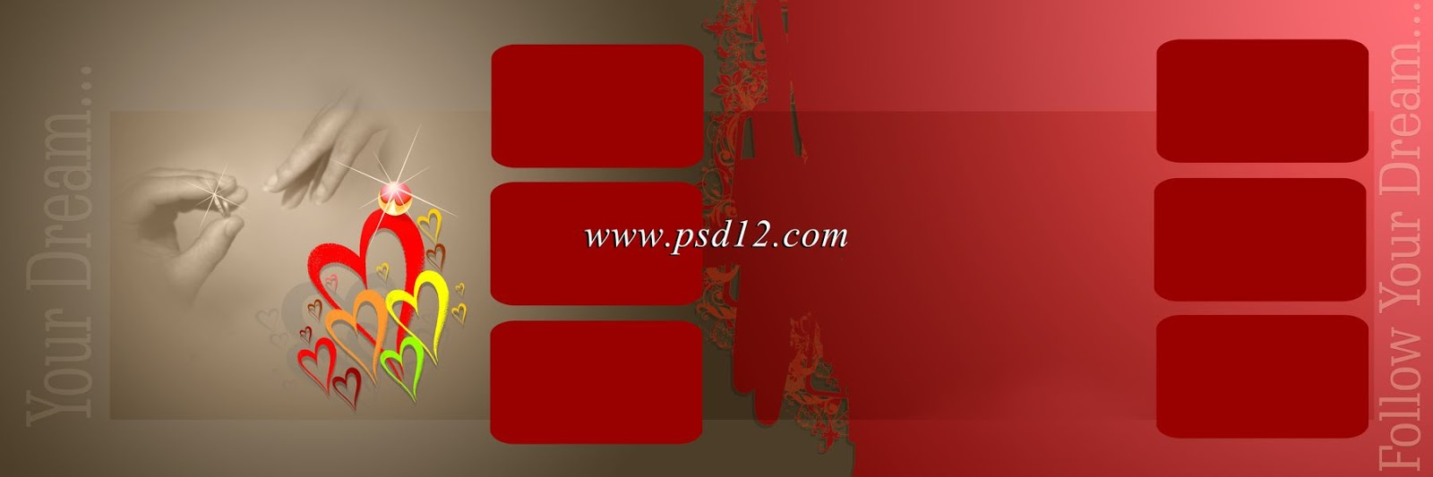 Psd background studio | psd background for …