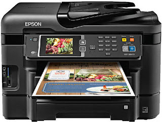 Epson WorkForce WF-3640 driver download Windows, Epson WorkForce WF-3640 driver download Mac, Epson WorkForce WF-3640 driver download Linux