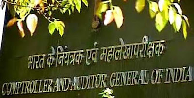 Union Cabinet Created New Post in CAG