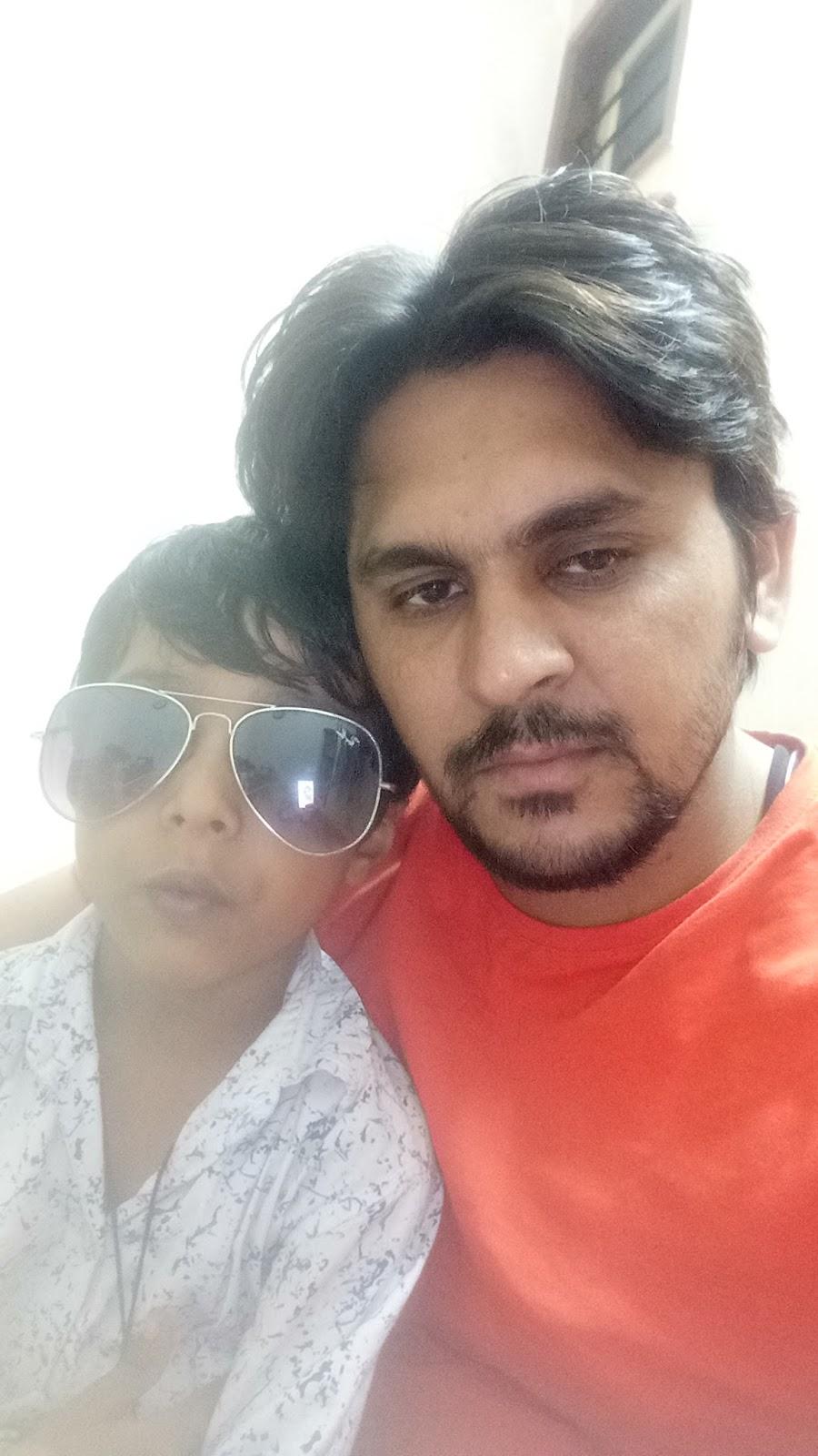 very nice my baby picture hitesh ghangahs - bhola jaat > रॉयल