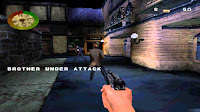 10 Game FPS Terbaik PS1 1