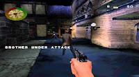 10 Game FPS Terbaik PS1 2