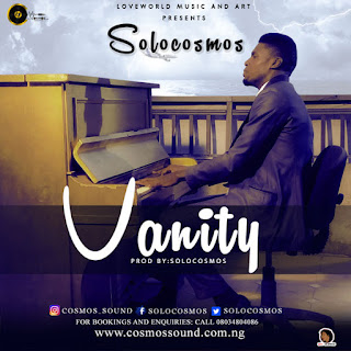 http://www.gospelclimax.com/2017/09/free-download-audio-solocosmos-vanity.html