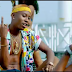 Video| Soft ft Davido – Tattoo (Remix) | Watch/Download Mp4
