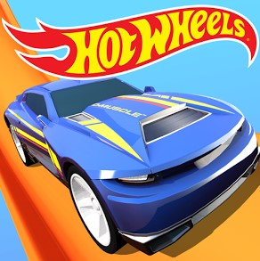 Ho wheels race mod apk Download