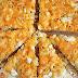 Resep Membuat Pizza Makaroni Tanpa Oven dan Adonan yang Enak dan Lezat