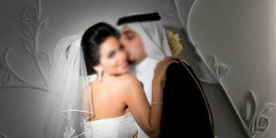 سعودي متزوّج من مغربية يُفاجأ بعد 16 عام من الزواج بأمرين صادمين .. !!