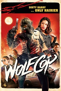 Watch WolfCop Online Free in HD