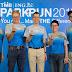 ทีเอ็มบี  ชวนเดิน - วิ่ง มินิมาราธอนการกุศล TMB l ING PARKRUN 2018 งานรวมพลคนวิ่งในสวนทั่วไทย เพื่อช่วยระดมทุนค่าผ่าตัดให้กับเด็กผู้ป่วยโรคหัวใจ