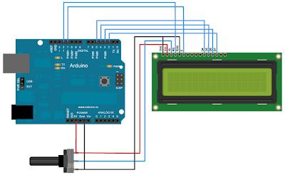 "<img src=""arduino_lcd.png"" alt=""arduino_lcd"">"