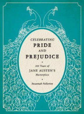 the narrative nature of pride and Narrative techniques used in pride and the novel is 'dialogic' in nature uses the following narrative techniques in her novel pride and.