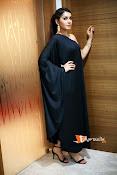 Raashi Khanna Photoshoot-thumbnail-9