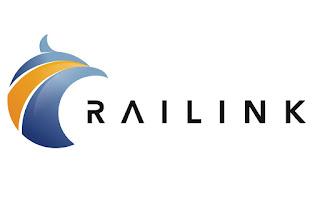 Lowongan Kerja PT Railink Terbaru Tahun 2019