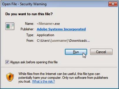 برنامج تشغيل الفلاش أخر اصدار