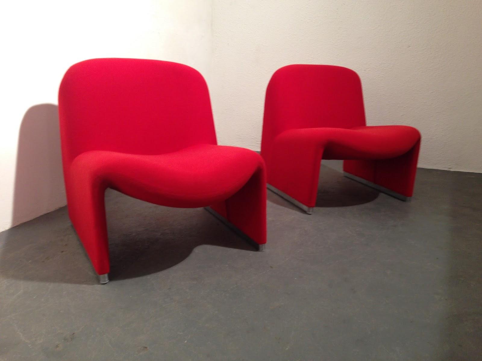 retro dining chairs ireland desk chair edmonton ocd vintage furniture
