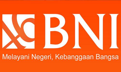 Gambar untuk Lowongan Kerja BUMN Bank BNI Lulusan SMA D3 dan S1 Desember 2017