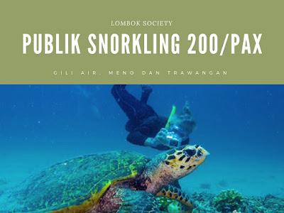 http://www.lomboksociety.web.id/2017/12/paket-wisata-lombok-ala-backpacker.html