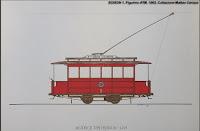 tram elettrici edison duomo sempione