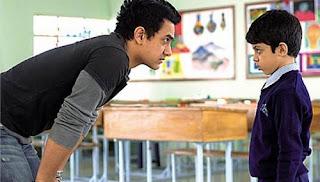Gangguan Belajar dan Penyebab Faktor Anak Berkebutuhan Khusus