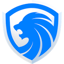 Download Free LEO Privacy Guard Hide Applock Latest APK