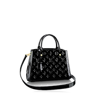 [Image: louis-vuitton-montaigne-bb-monogram-vern...M50171.jpg]