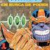 Thanos - A Saga do Infinito (1990)