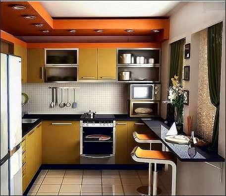 tips dekorasi rumah gaya minimalis | info baro jhon
