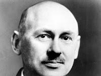 Robert H. Goddard - Penemu Roket Berbahan Bakar Cair