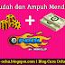 Cara Mudah dan Ampuh Mendapatkan Koin + Cash 8 Ball Pool Gratis! Server1