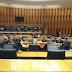 SBB neće podržati Budžet za 2018., traže više novca za socijalne kategorije i sport