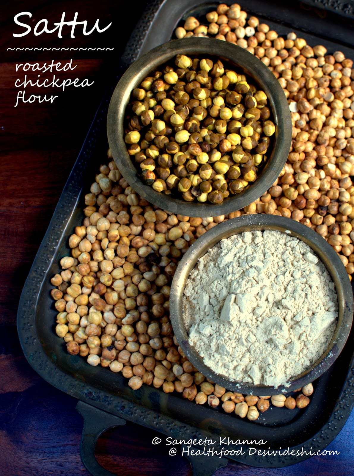 Nutrikalp health benefits of satu for Cuisine meaning in tamil