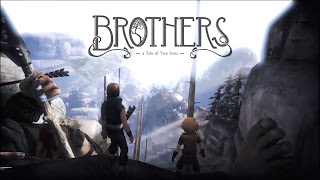 orgullogamer brothers a tale of two sons