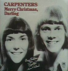 The Carpenters Album