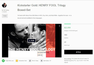https://www.kickstarter.com/projects/260302407/henry-fool-trilogy-boxed-set/