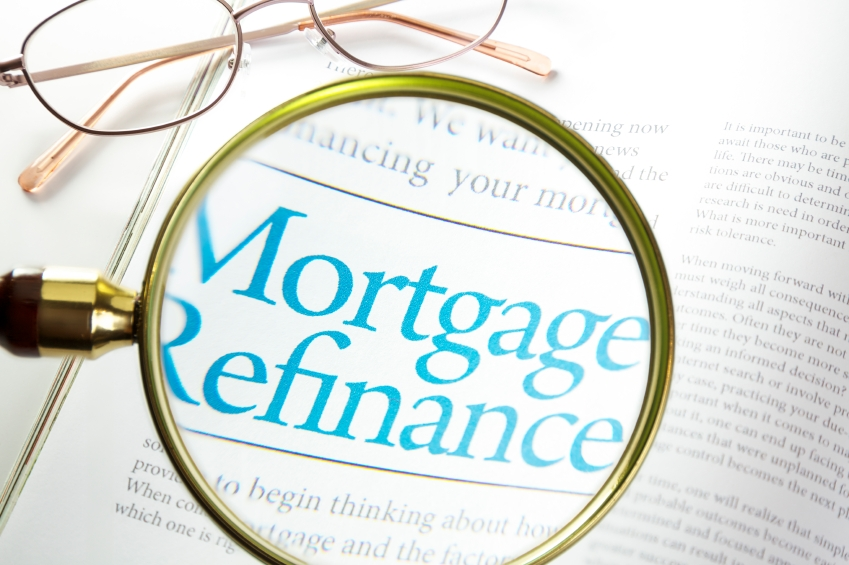 Image result for Types of Mortgages: All You Need To Know About It