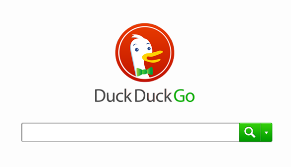 DuckDuckGo's New Instant Answers Help You Find the Best Parking Spot, and More : eAskme