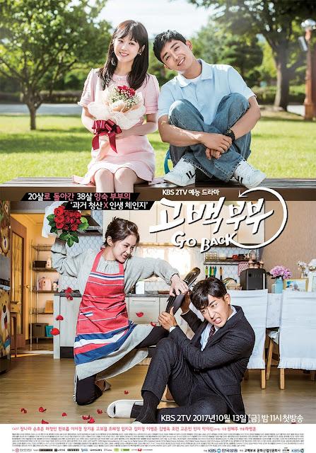 Drama Korea Go Back Couple Subtitle Indonesia Download Drama Korea Go Back Couple Subtitle Indonesia