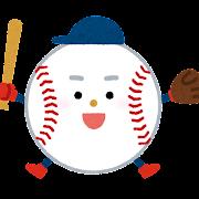 character_sports_baseball.png