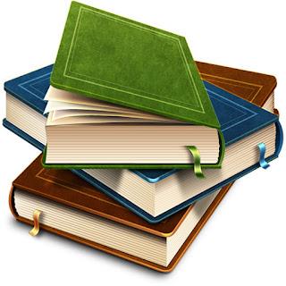 Trọn bộ tài liệu học phần Đạo đức Luật sư