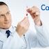 胰臟癌好可怕,抽血篩檢準確嗎?還有哪些檢查?