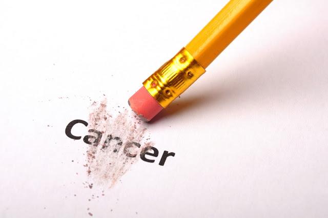 خلطة طبيعية لعلاج المرض الخبيث ... السرطان